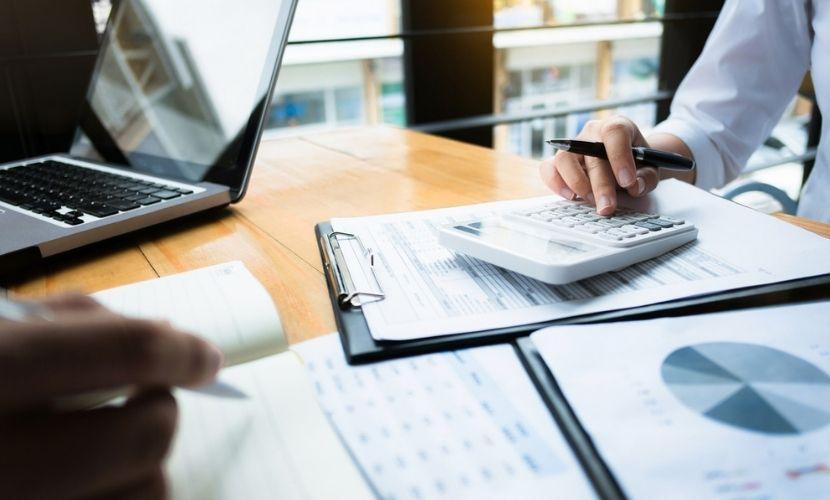 Salario minimo na Espanha contas