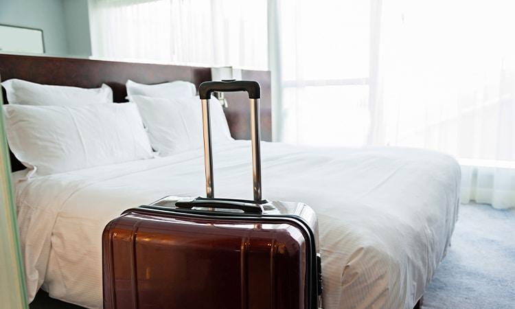 seguro viagem anual multi trip