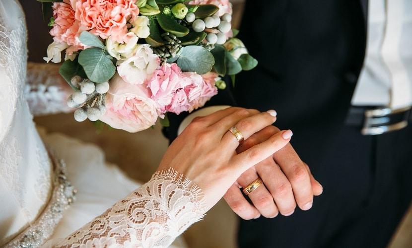 solicitar cidadania portuguesa por casamento