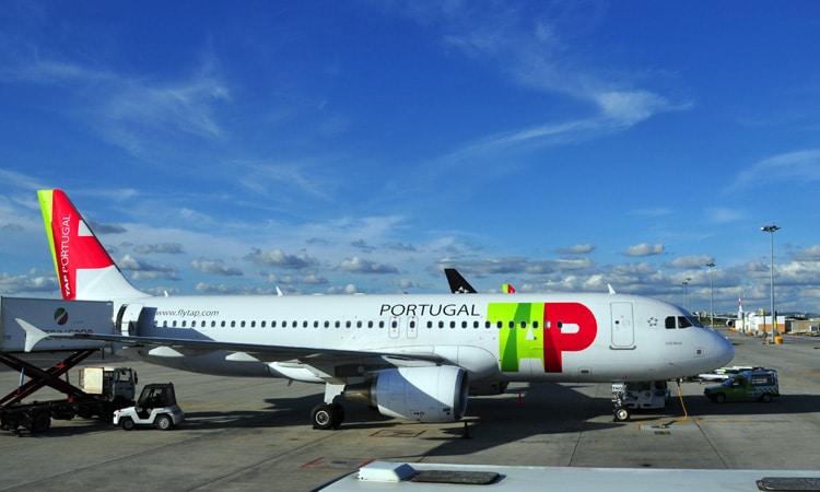 TAP_Portugal_aeroporto