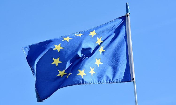 tudo sobre a europa ue
