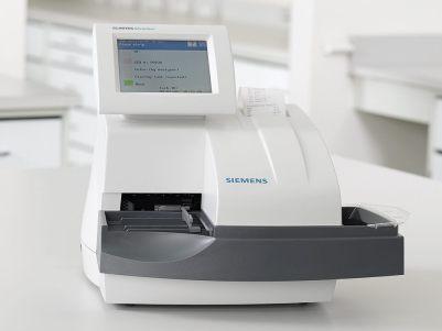 urini-analize-eurodijagnostika-siemens