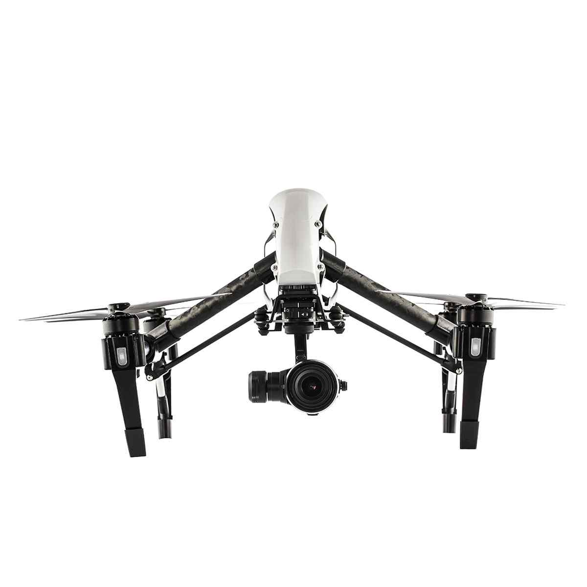 https://i2.wp.com/eurodrone.online/wp-content/uploads/2017/04/products_08.jpg?fit=1200%2C1200&ssl=1