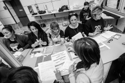EuroEducation Convention 2017-16