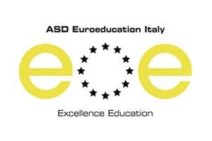Logo-EOE-fitness-school