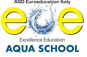 EOE-Aqua-Logo