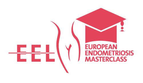 EEL Masterclass