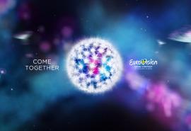 Eurovision 2016 – I nostri premi… a freddo!