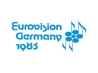 Logo ESC 1983