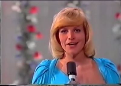 Helga Guitton