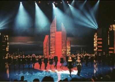 Scenografia 1994