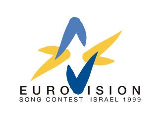 Logo ESC 1999
