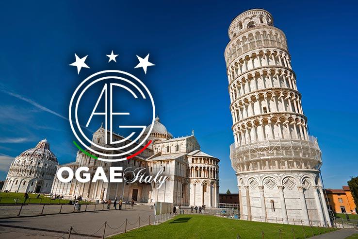 OGAE Italy – Il 22 e 23 aprile il Previews Meeting
