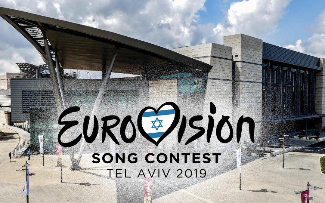 Eurovision 2019 – San Marino sarà presente a Tel Aviv