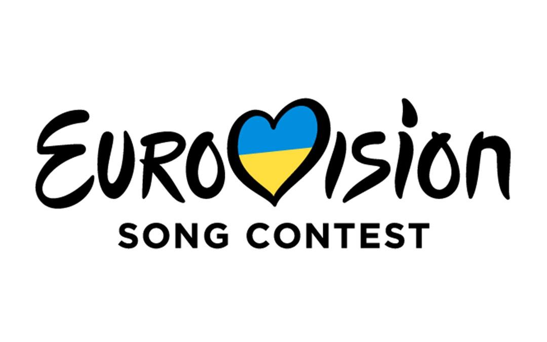 Eurovision 2019 – L'Ucraina si ritira dal concorso