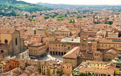 A Bologna il meeting di OGAE Italy