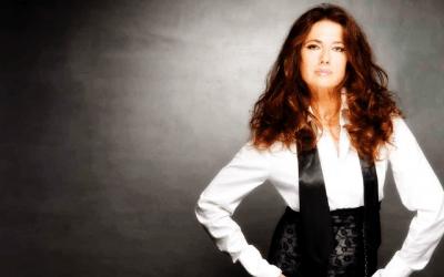 Eurovision 2020 – Gran Finale con la nostra Gigliola Cinquetti!