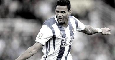 Willian Jose