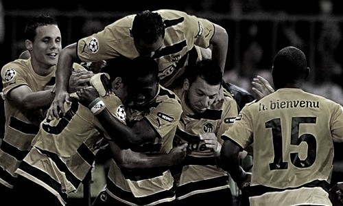 Young Boys are undefeated in their last 11 games against FC Lausanne-Sport in all competitions.