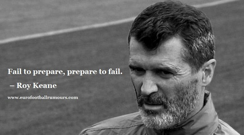 Football Quotes 15 Roy Keane