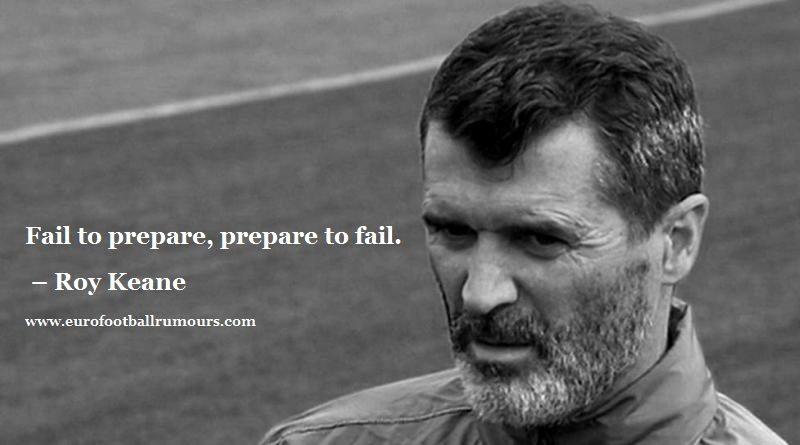 Football Quotes 15 Roy Keane