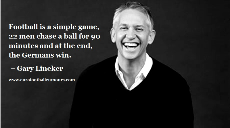 Football Quotes 18 Gary Lineker