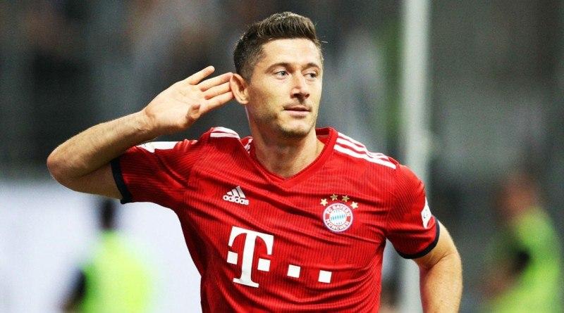 Bayern Munich Players Salaries
