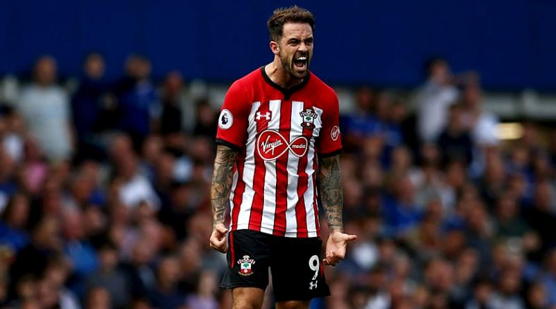 Southampton Players Salaries