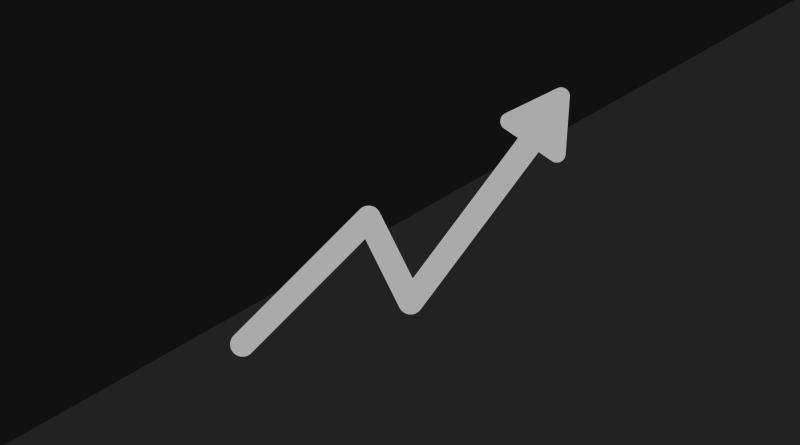 Football-statistics-3203