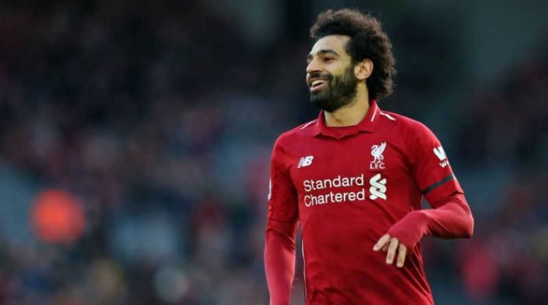 Liverpool's Georginio Wijnaldum admits he played with diarrhoea on Saturday