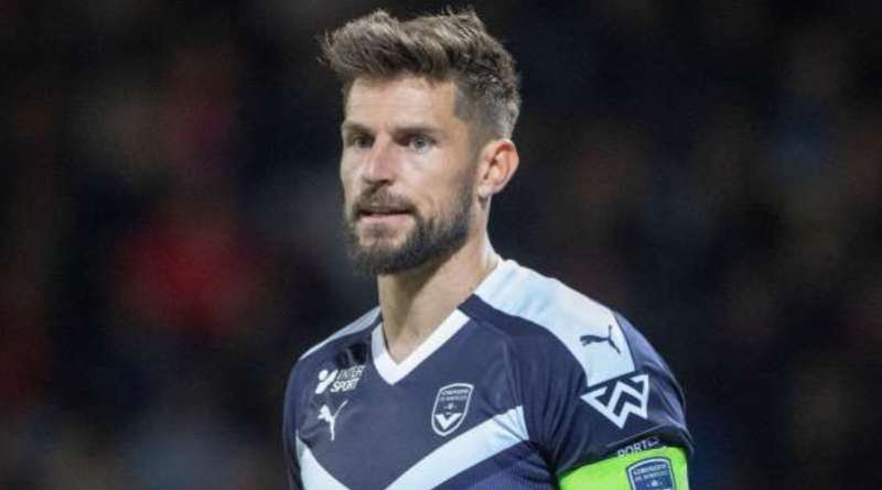 FC Girondins de Bordeaux Players Salaries