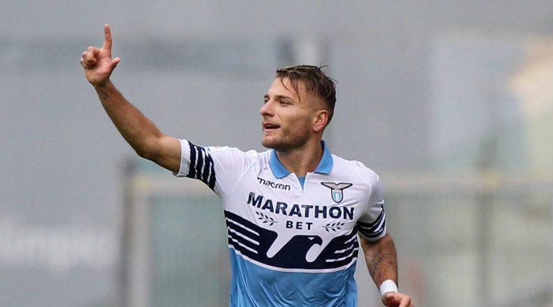 SS Lazio Players Salaries