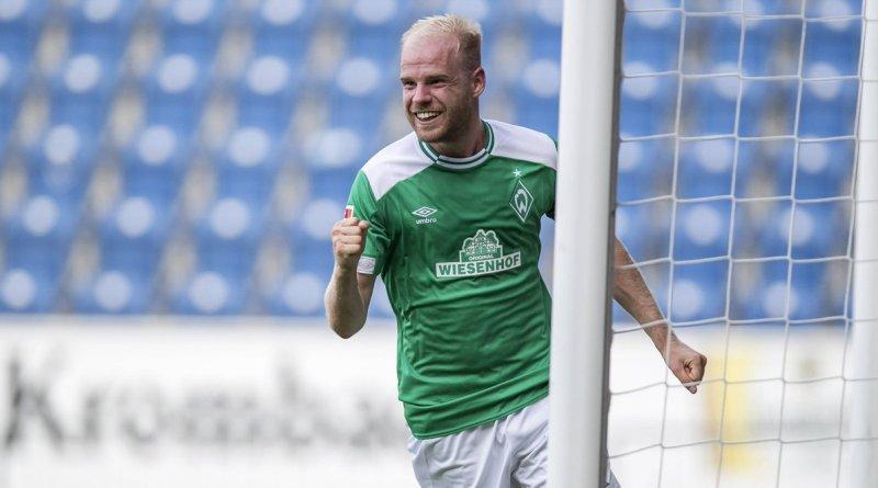 SV Werder Bremen Players Salaries