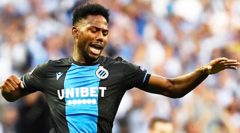 Leicester City Prepare Mega Offer For Emmanuel Dennis