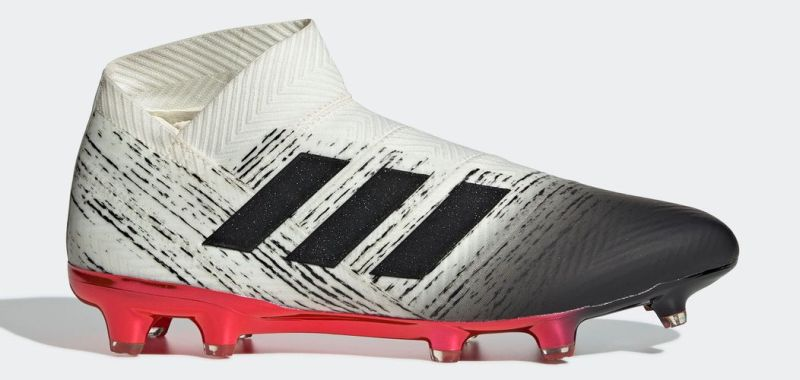 Roberto Firmino Boots