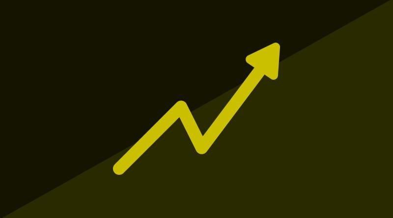Stats-5503