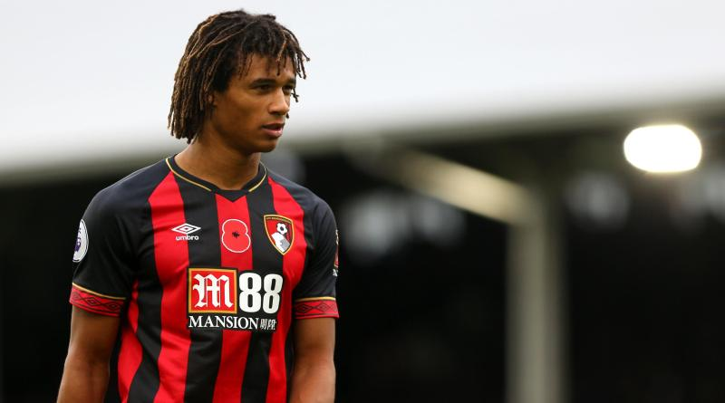Transfer: Manchester City agreed to sign Bournemouths