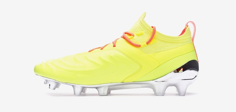 Axel Witsel Boots