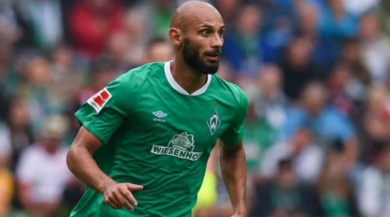 SV Werder Bremen Players Salaries
