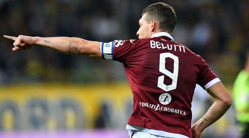 Torino FC Players Salaries