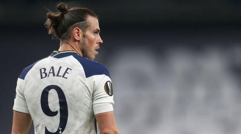 Tottenham Hotspur Players Salaries