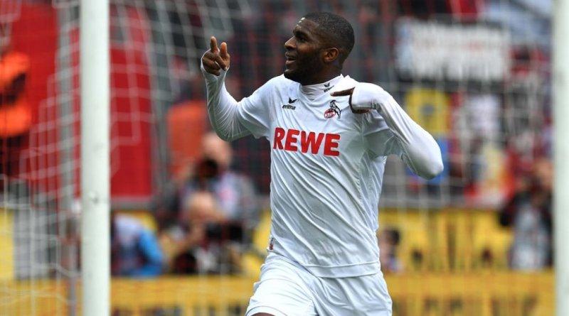 1. FC Koln Players Salaries