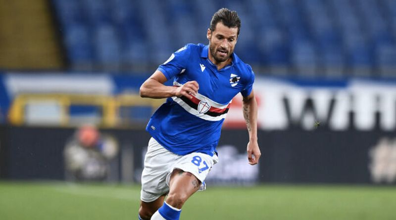 UC Sampdoria Players Salaries