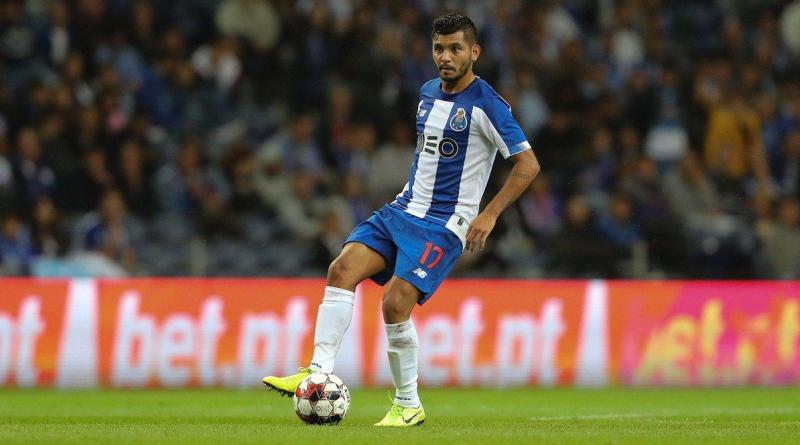 Video Porto Chelsea 0-1: risultato in diretta, gol e ...  |Porto- Chelsea