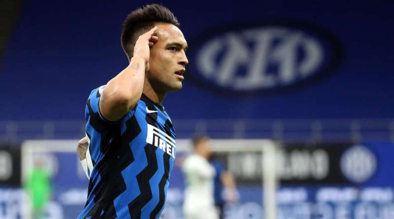 Inter Milan Players Salaries