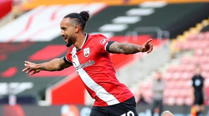 Southampton Players Salaries