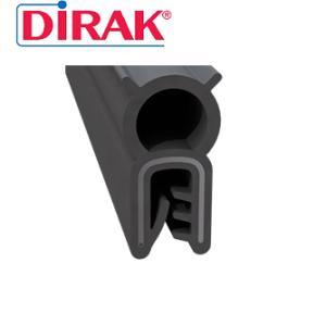 DIRAK-209-0201