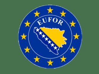 EUFOR ALTHEA