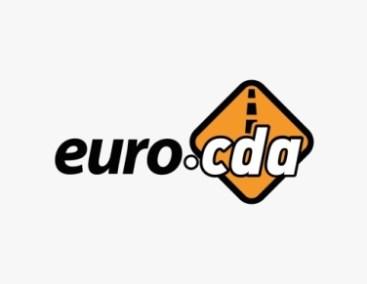 EURO CDA