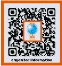 engend_info